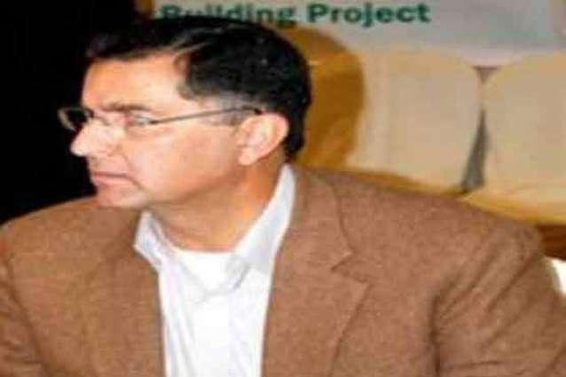 Meeting of Senate sub-body on Water, Power postponed