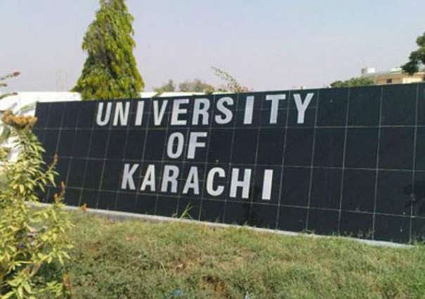 Dr. Ajmal Khan appointed as KU's Vice Chancellor