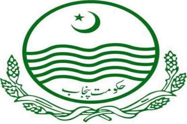 'Govt taking practical steps for promotion of education'