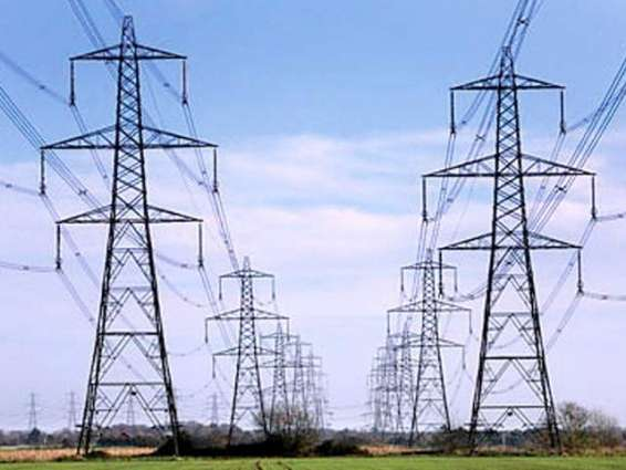 Rs 805.7 mln fine imposed on 278,928 power pilferers during six months