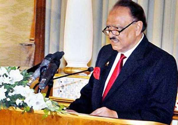 National Assembly to meet on January 26