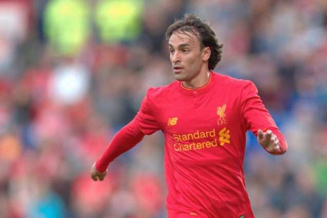 Football: Out of favour Markovic sent on loan to Hull by Liverpool