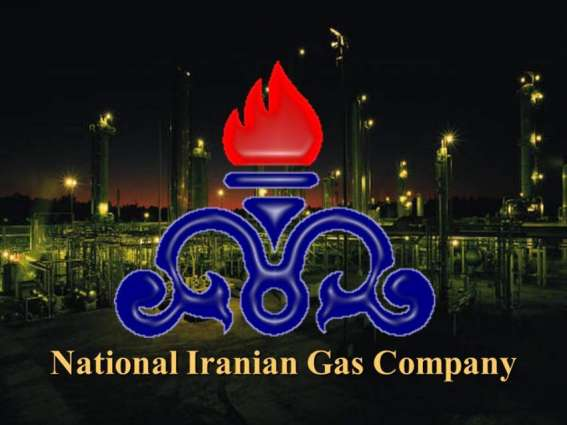 Tehran makes new gas proposal to Moscow