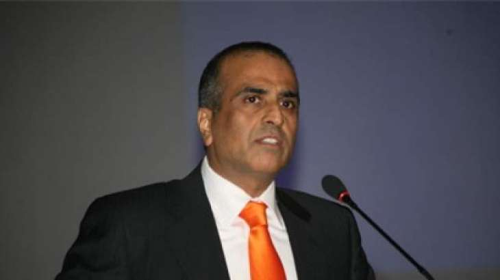 GSMA anticipates sound 3G, 4G growth in Pakistan till 2020