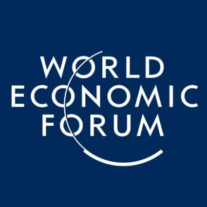 WEF delegates recognize Pakistan's health sector innovations