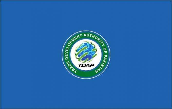 Trade delegations to visit Iran, Iraq in April