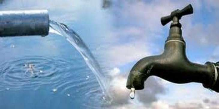 Water Board to auction water hydrants on Jan 25