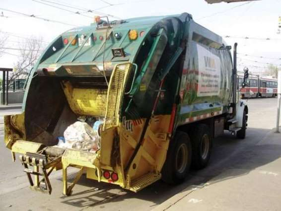 Rs.10.75 million to be allocated to improve cleanliness: Chairman