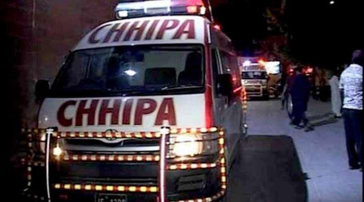 Three die in separate incidents