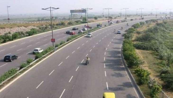 Saudi Arabia pledges Rs3.4bn for Swat Expressway