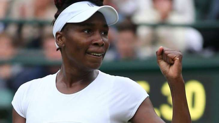 Tennis: Australian Open results - 1st update