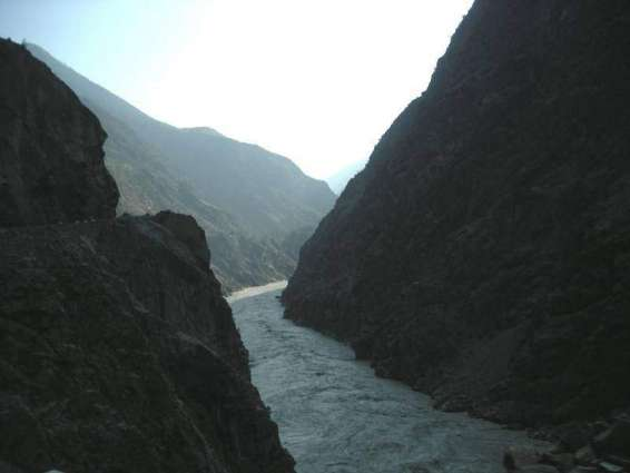 Govt spending Rs 92m on construction of small dams in FATA
