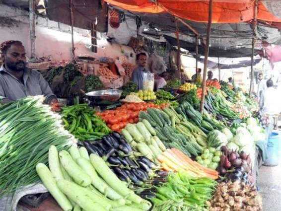 DC directs action against shopkeepers for not displaying price lists