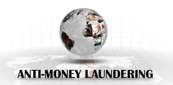 LEAs register 230 cases under Anti Money Laundering Act