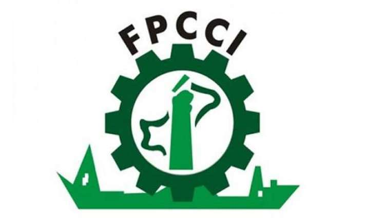 Shakil Dhingra appointed chairman FPCCI committee on FBR affairs