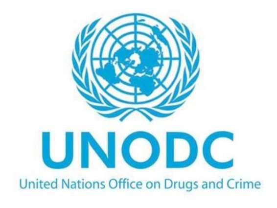Denmark supports UNODC's capacity building program for Pakistan's
