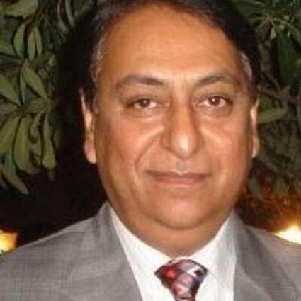 گدرینگوک آ مسہ سال اٹی حکومت پاکستان ءِ 119ارب 72کروڑ 39لکھ ڈالر نا درملکی وام تننگا بنجائی پارلیمانی سیکرٹری خزانہ رانا افضل خان نا قومی اسمبلی ٹی ورندی