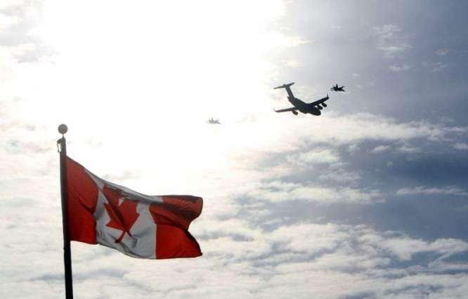 Canada military raises torture objections