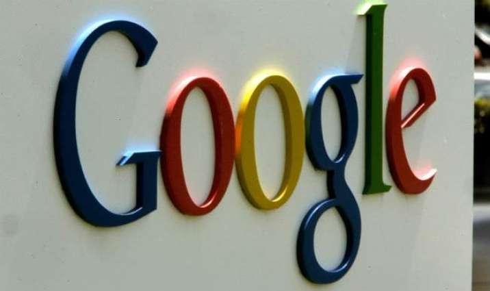 Google parent Alphabet profit edges up, revenue surges
