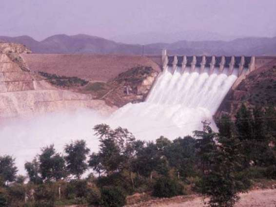 Tarbela 4th extension to add additional 1410MW to national grid