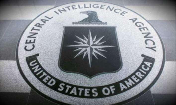 امریکی سی آئی اے نے پاکستان، ہندوستان تے اسرائیل نوں نادان قوماں آکھ دتا