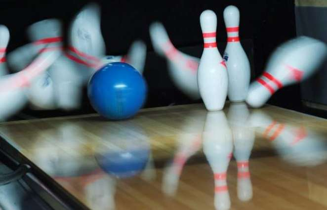 PTBF to start bowlers exchange programme with Turkmenistan
