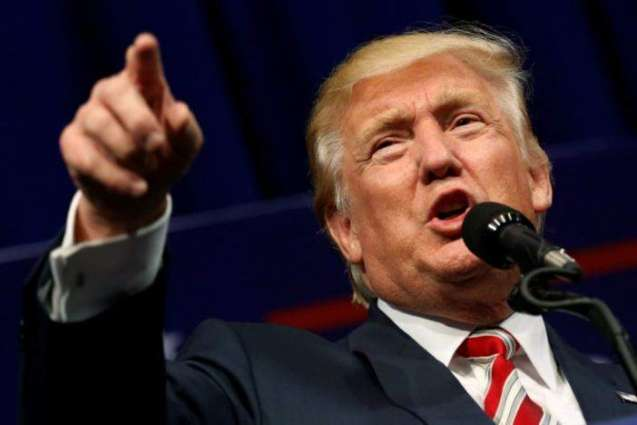 Trump doubles down in Mexico feud