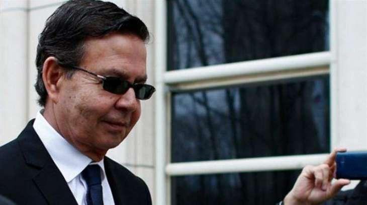 US judge delays Honduran sentencing again