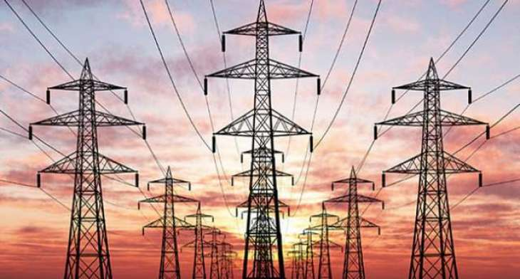 1,320 MW Sahiwal Coal Power Plant linked with National Grid