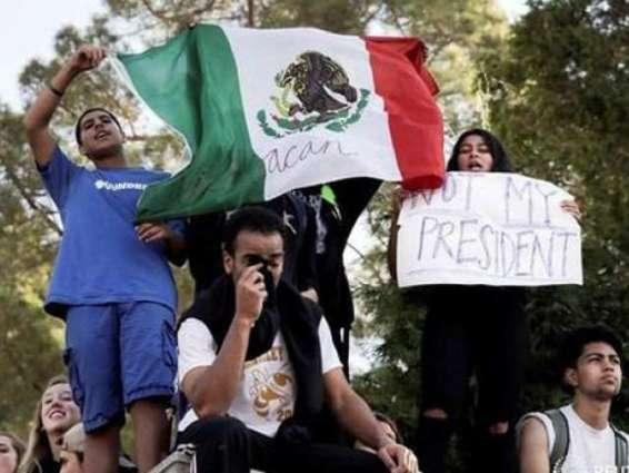California campaign to secede gains momentum
