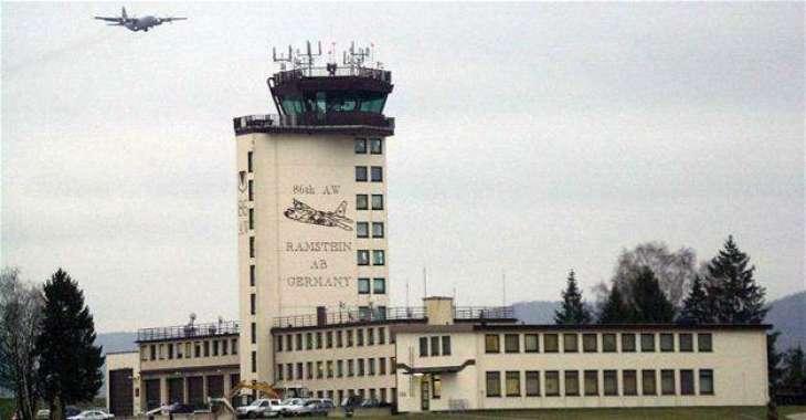 Turkish NATO soldiers seek asylum in Germany: report
