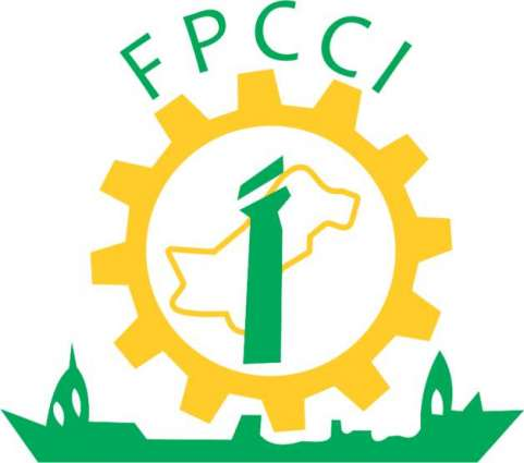 Agri sector's performance remains subdued due to climate change: FPCCI