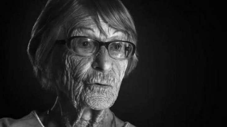 Nazi propaganda chief Goebbels' secretary dies at 106