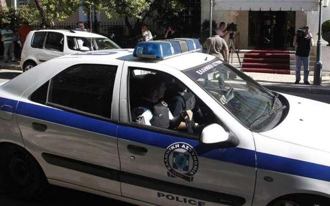 Italy dismantles major migrant smuggler network