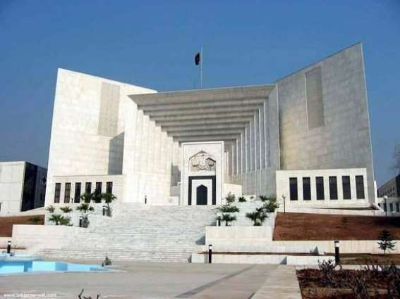 SC adjourns Panama Papers case hearing till Tuesday