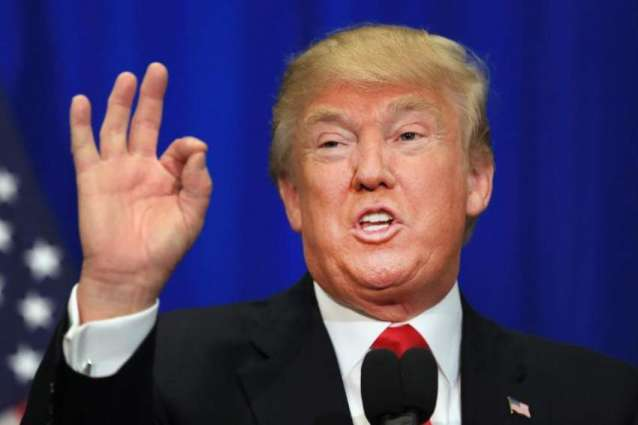 امریکی صدر ٹرمپ قائم مقام اٹارنی جنرل کوں حکم عدولی تے عہدے توں ہٹا ڈتا