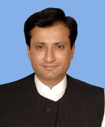 PTI's nefarious designs not to be succeeded: Ranjha