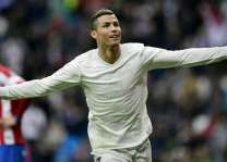 Football: Ronaldo's Indonesian protege hit by injury