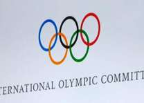 Olympics: OCA chief tentatively backs dual host city awards