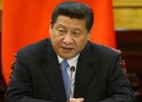 تجارت وچ پاکستان ہور ملکاں دے مقابلے وچ ساڈی ترجیح اے: چینی حکام