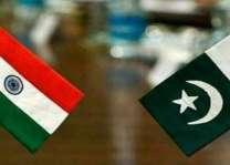 پاکستان نال جنگ نہیں مفاہمت دے حامی آں:بھارت