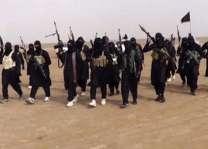 عراق ، اسکول اسے آ داعش نا جلہو اٹی 3 چناتپاخت، امریکی سیوتی جلہو اٹی داعش کمانڈر آتون اوار 19 دہشت گرد تپاخت