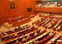 Senate body seek action against Rs 356 million corruption in USC