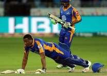 Karachi pulls off a nail-biting victory