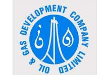 OGDCL earns Rs 30 bln profit in two quarters, wins CSR award