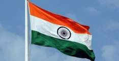 بھارت دنیا نا خطرناک انگا ملک ءِ، رپورٹ