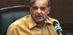 وزیر اعلیٰ پنجاب رحیم یار خان دی تعمیر تے ترقی تے خصوصی توجہ ڈیندے پے ہن ، اےم پی اے محمد عمر جعفر