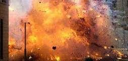 Rumors of blast in Gulberg, Lahore