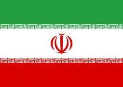 ڈونلڈ ٹرمپ ولوں سفری پابندی،:ایران نے امریکی ڈالرزنہ ورتن دا فیصلا کر لیا