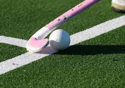 Lahore and Quetta in final of women hockey league